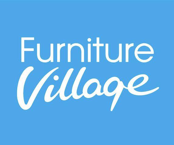 Furniture_Village_logo.jpg
