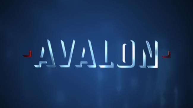 Avalon+TV.jpeg