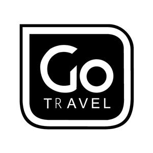 go-travel-logo.jpg
