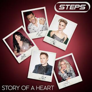 StepsSOAH.jpg