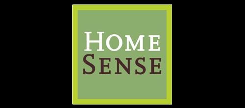 Home Sense logo.png