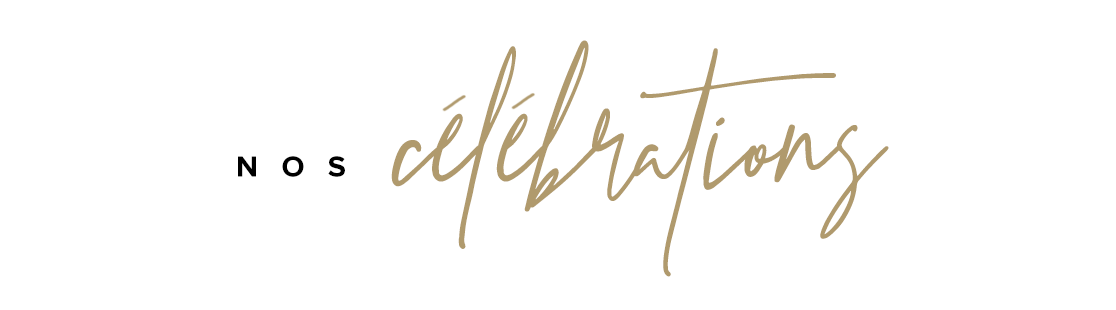 celebrations.png