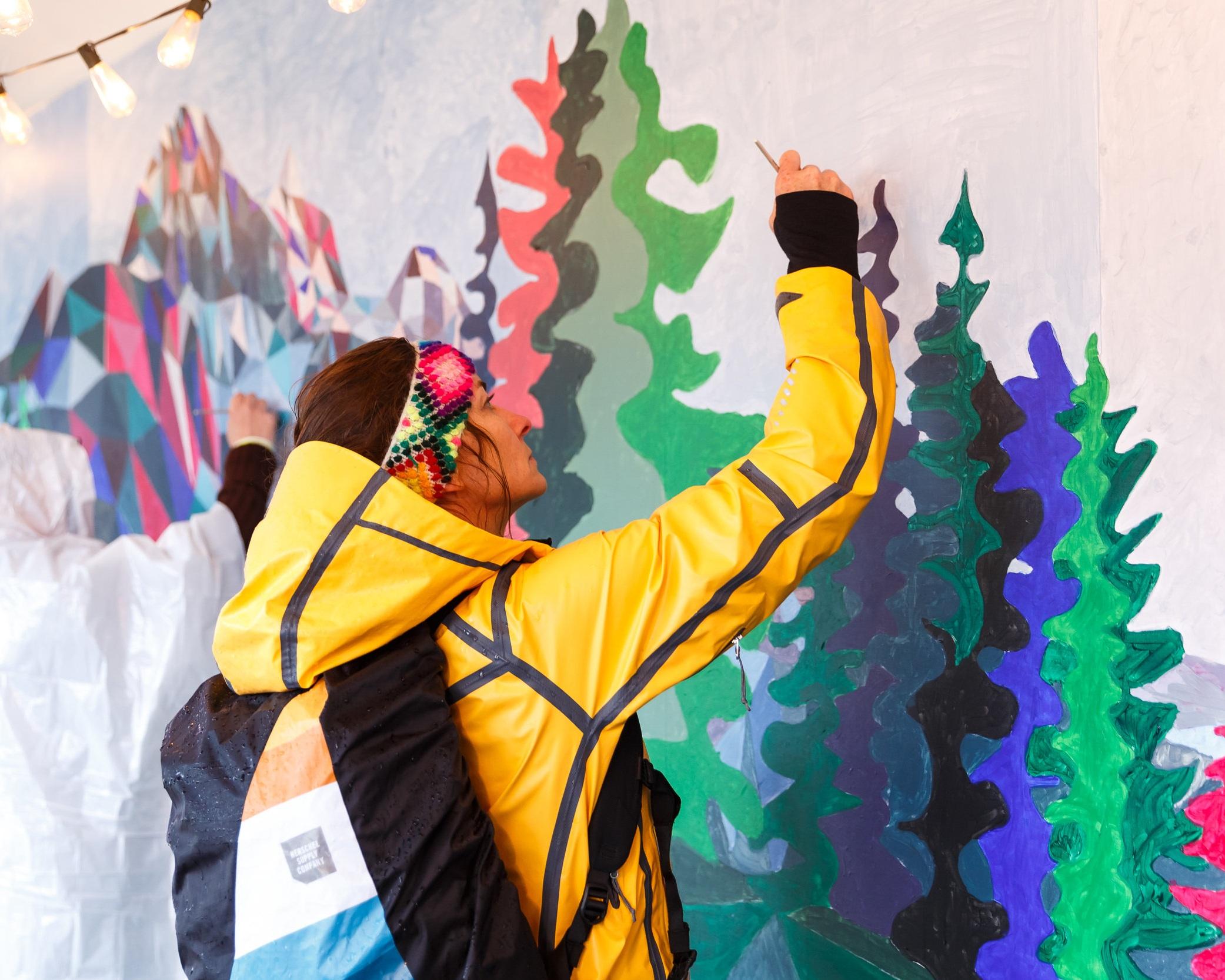 Skookum-Paintillio-image-3.jpg