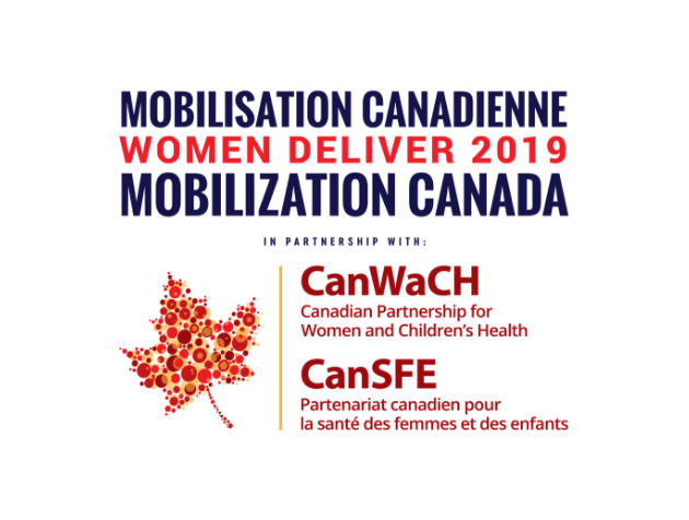 CanWaCH:Mobilization post.png