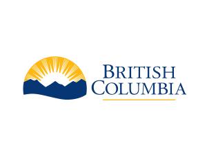 BC logo 2.png