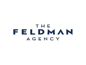 Feldman.png