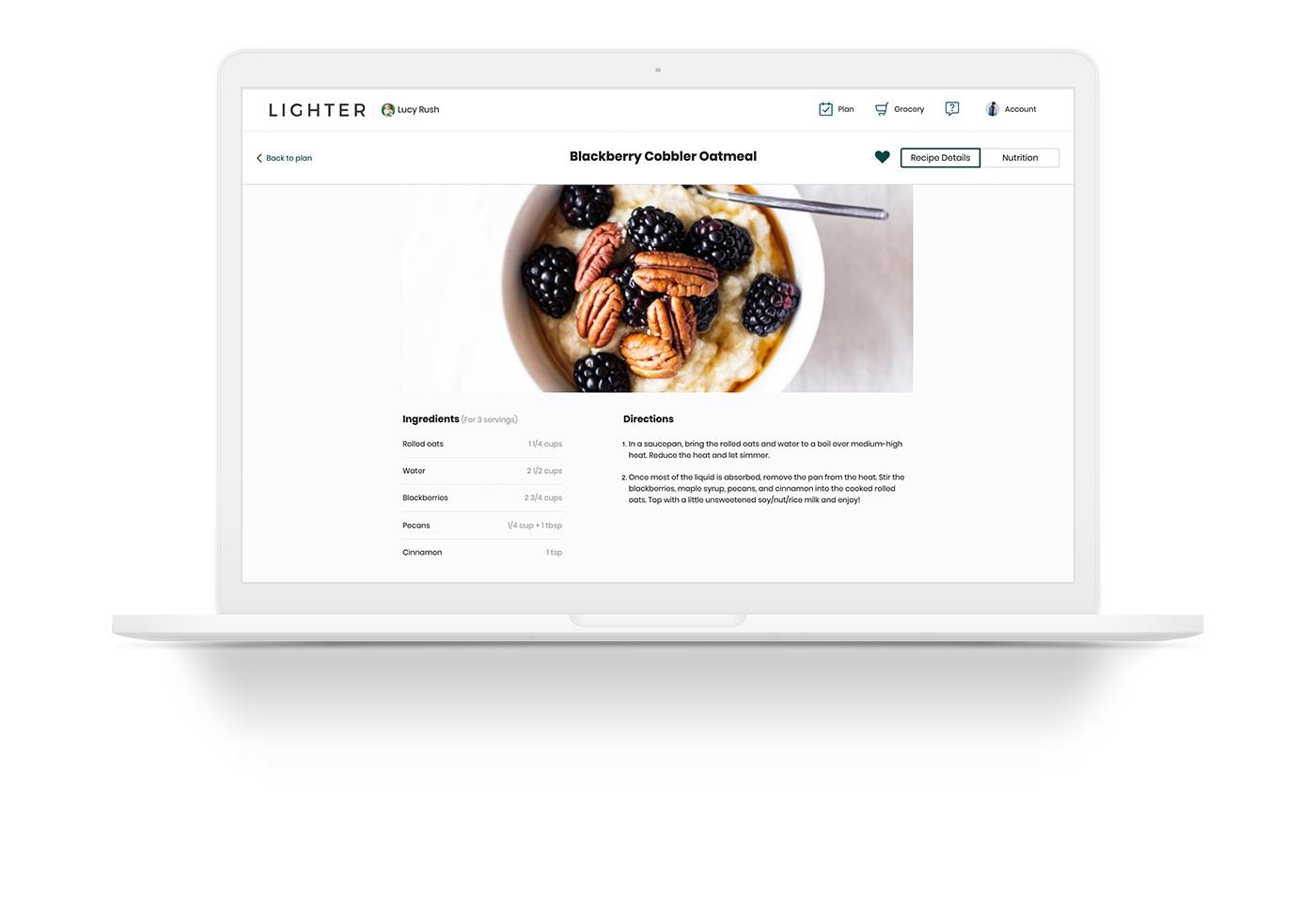 lighterpro+desktop+recipe+mockup.jpg