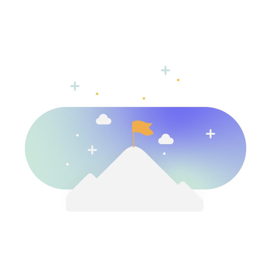 mountain-23.jpg