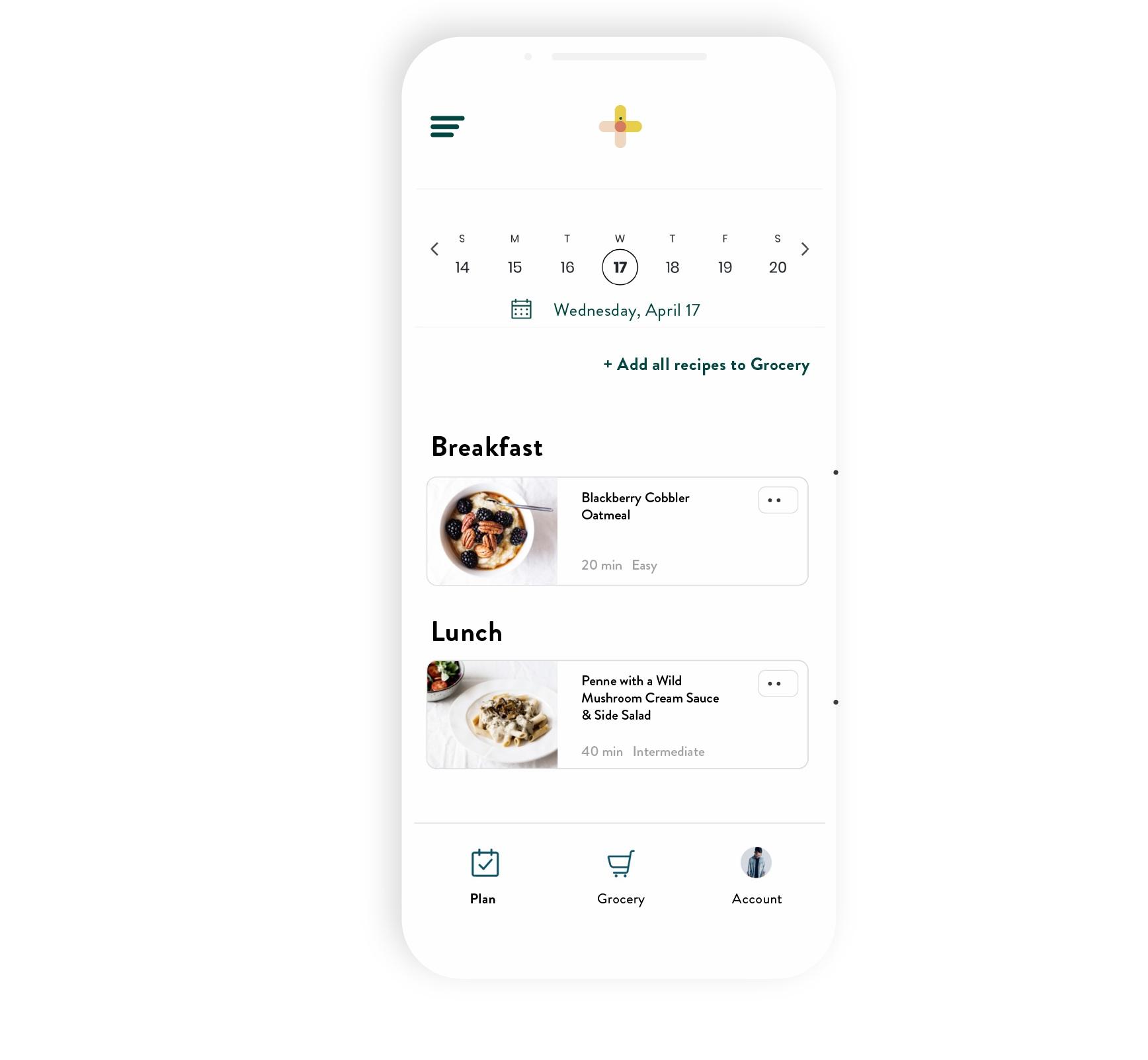 user+page+phone+mockups-15.jpg