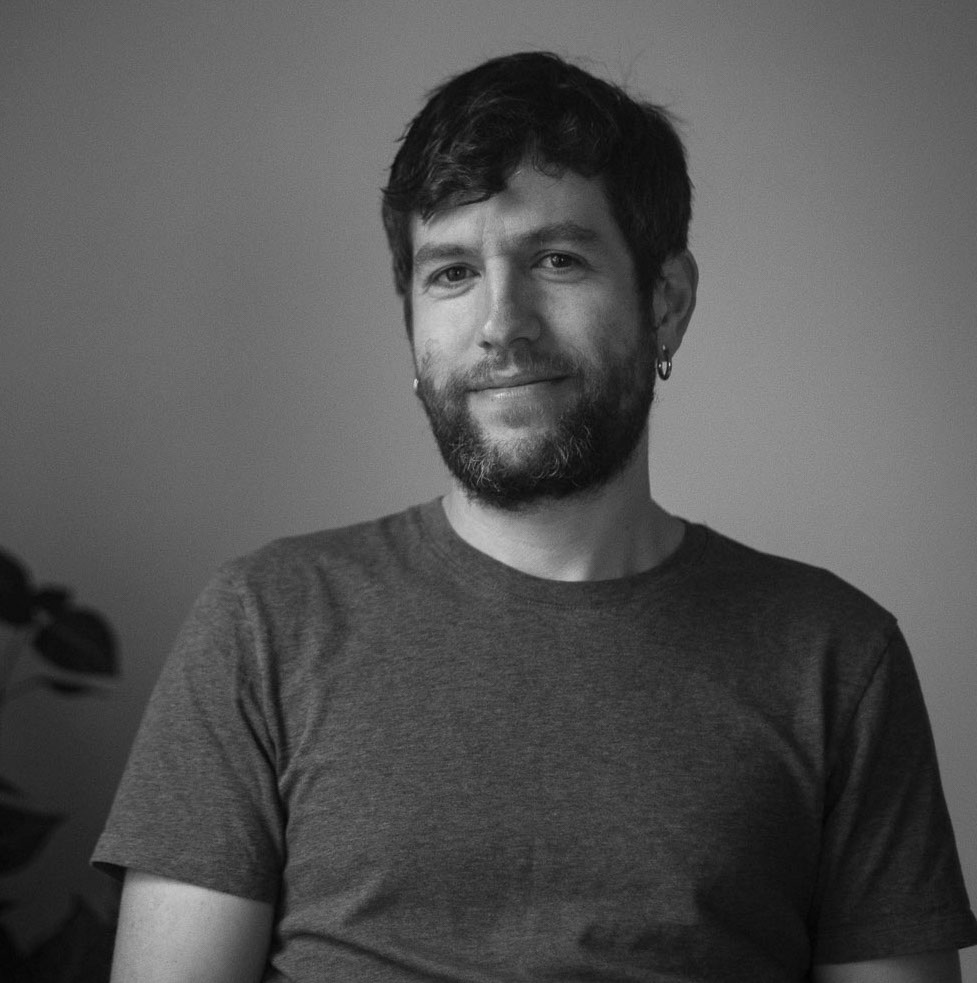 Jonathan Wohl.jpg