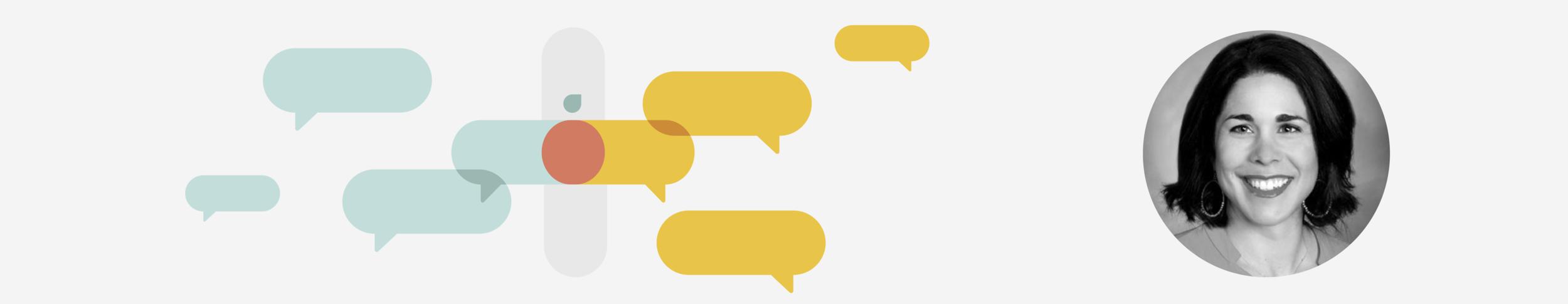 chat series header blog charmin-06.png