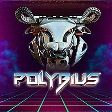 Polybius (Llamasoft)