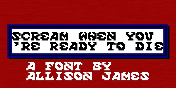 _FontPreview.png