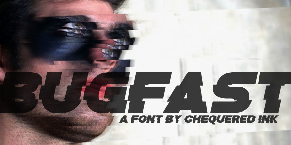 _FontPreview600.png