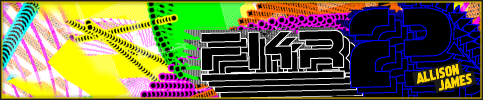 0960_0200_ItchioHeader.png