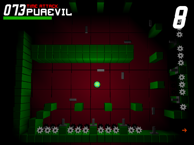 i4-pureviltimeattack.png