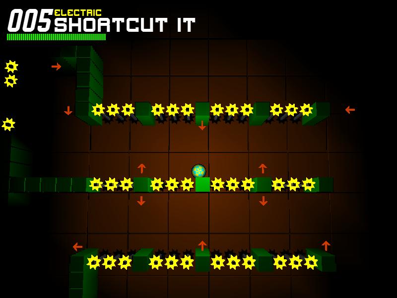 i4-shortcutitelectric.png