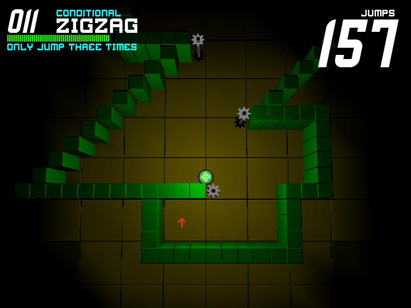 i4-zigzagconditional.png