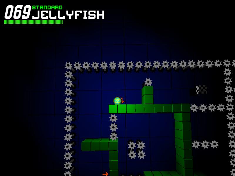 i4-jellyfish.png