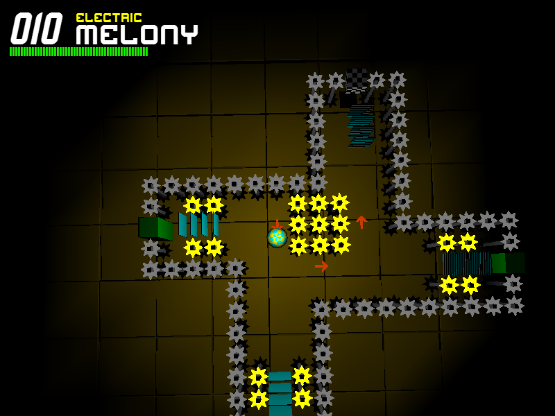 i4-melonyelectric.png