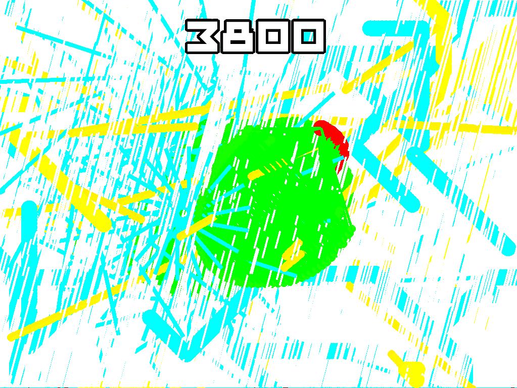 FKR5-2.png