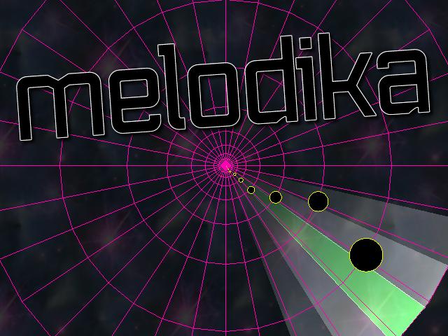 melodika1.png