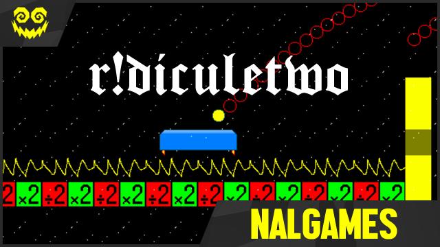 NALGames_r!diculetwo.png