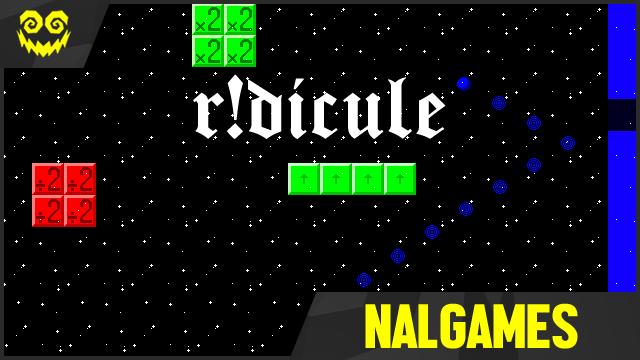 NALGames_r!dicule.png