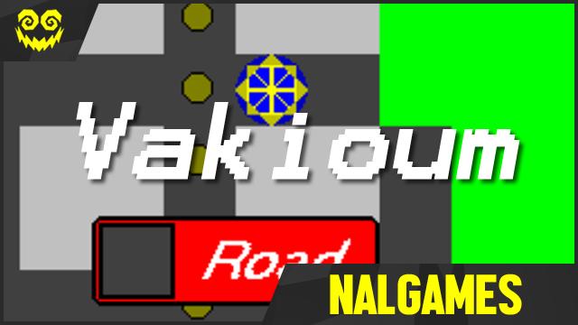 NALGames_Vakioum.png