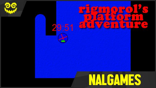 NALGames_RigmorolsPlatformAdventure.png
