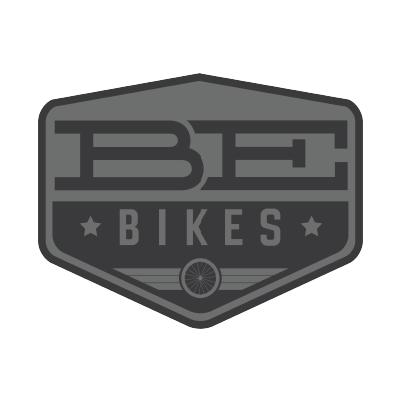 www.bebikes.com