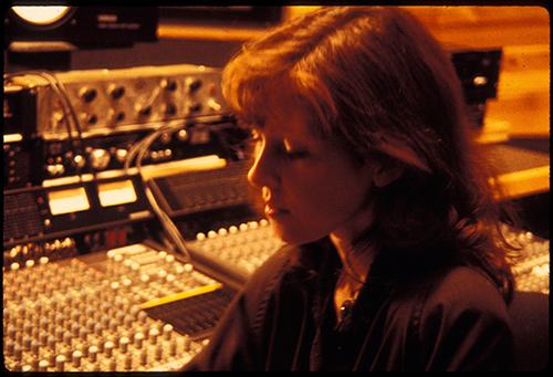julie-last-studio-c.jpg