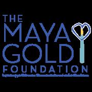 Maya-Gold-logo-e1503318201416.png