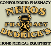 https://www.nekosdedricks.com