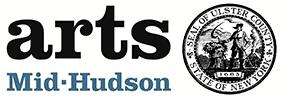 arts-mid-hudson.png
