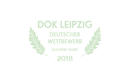 2018_Laurels_WINNER_GER_GOLD_DE.png