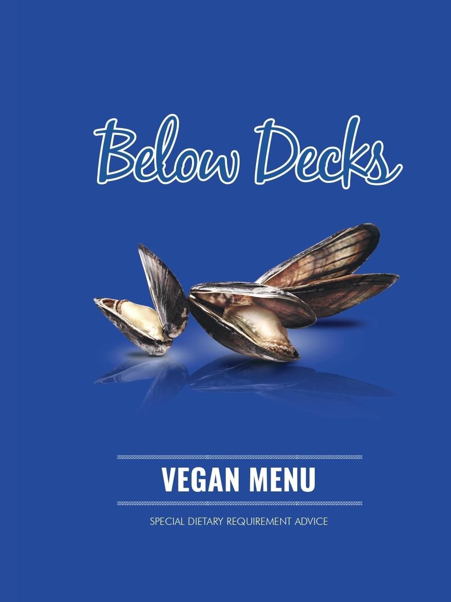 Below-Decks-Vegan-May-2019_page-0002.jpg