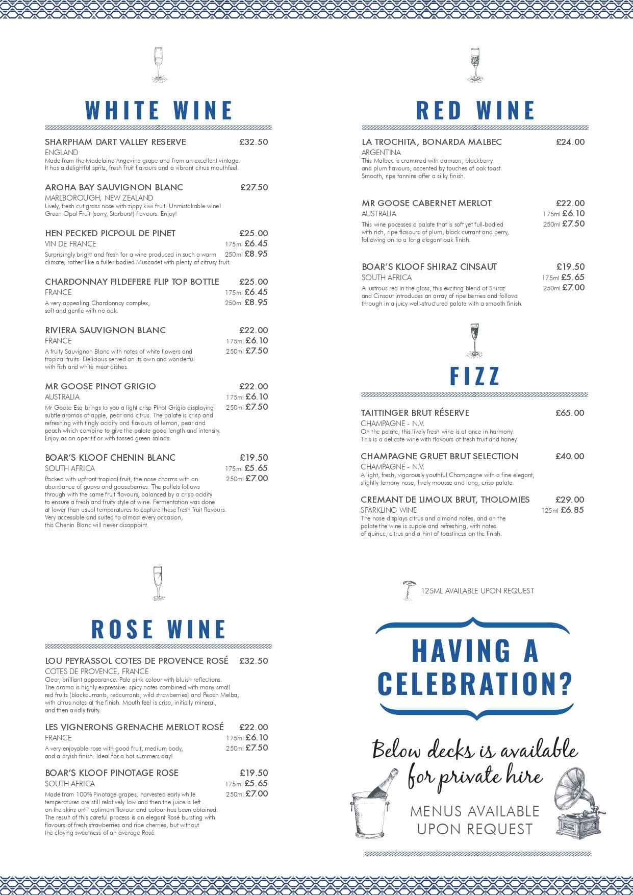 Below-Decks-Drinks-Menu-March-2019_page-0004.jpg