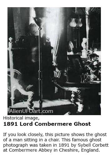 2Lord_Combermere.jpg