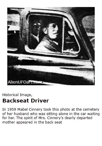 3Backseat_Driver.jpg