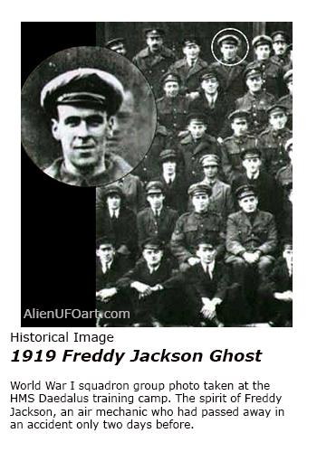 4Freddy_jackson.jpg