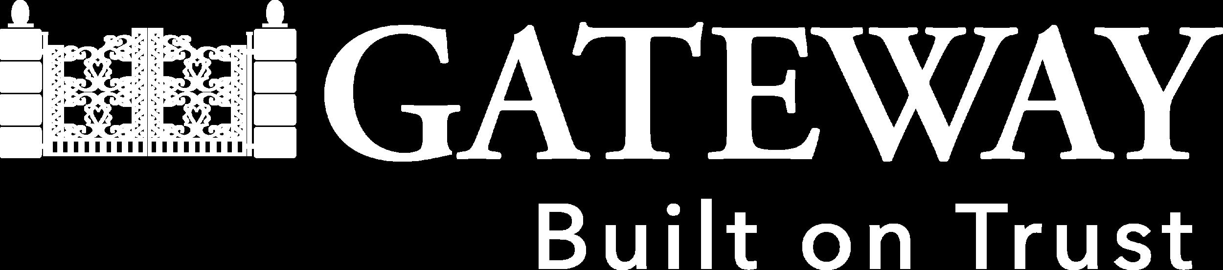 Gateway_Built_On_Trust_Logo_FINAL_DECEMBER-2016_HORIZONTAL-WH.png