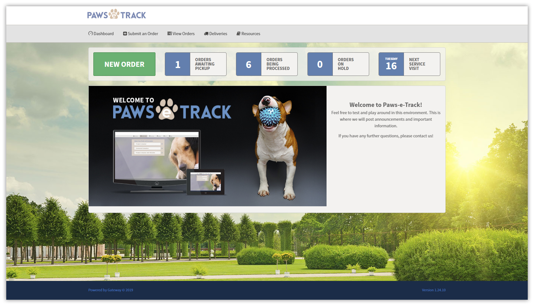 Paws-e-Track.png