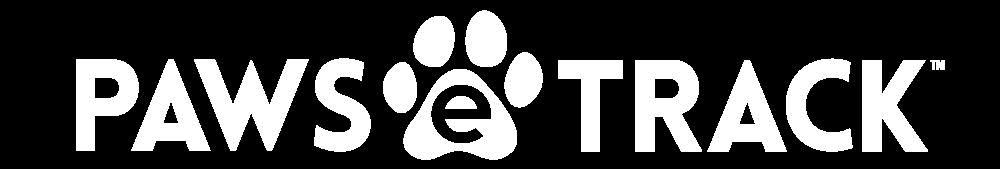 Paws_E_Track_Logo_Final_Gateway_Jan2017-wh.png