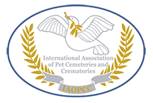 IAOPCC-Logo-SMALL.png