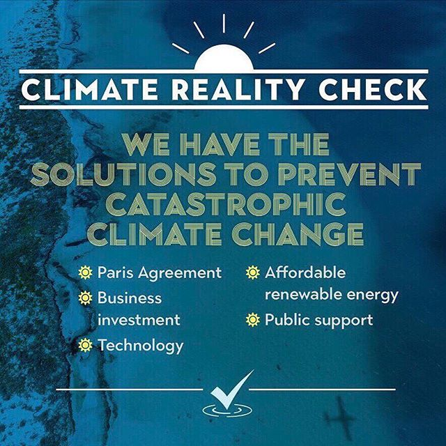 Double tap if you agree!  The world has a tiny window of time to change course to avoid the worst-case scenario of climate change in the future–from global food shortages and catastrophic fires and floods to mass deaths from extreme temperatures.  The good news: We have the technology we need to tackle the problem. The next step is to roll out the right policy to implement that technology💯 ⠀⠀⠀⠀⠀⠀⠀⠀⠀ ⠀⠀⠀⠀⠀⠀⠀⠀⠀ ⠀⠀⠀⠀⠀⠀⠀⠀⠀ ⠀⠀⠀⠀⠀⠀⠀⠀⠀ ⠀⠀⠀⠀⠀⠀⠀⠀⠀ ⠀⠀⠀⠀⠀⠀⠀⠀⠀ ⠀⠀⠀⠀⠀⠀⠀⠀⠀ ⠀⠀⠀⠀⠀⠀⠀⠀⠀ ⠀⠀⠀⠀⠀⠀⠀⠀⠀ ⠀⠀⠀⠀⠀⠀⠀⠀⠀ ⠀⠀⠀⠀⠀⠀⠀⠀⠀ ⠀⠀⠀⠀⠀⠀⠀⠀⠀ ⠀⠀⠀⠀⠀⠀⠀⠀⠀ #sanfrancisco #cleantech #carbonengineering #hydrogen #climatechange #climatechangeisreal #globalwarming #science #energy #renewableenergy #renewable #aluminium #technology #tech #carbon #zeroemissions #sdg #sdgs #un #entrepreneurship #electricity #future #siliconvalley #California #earth #planet #environment
