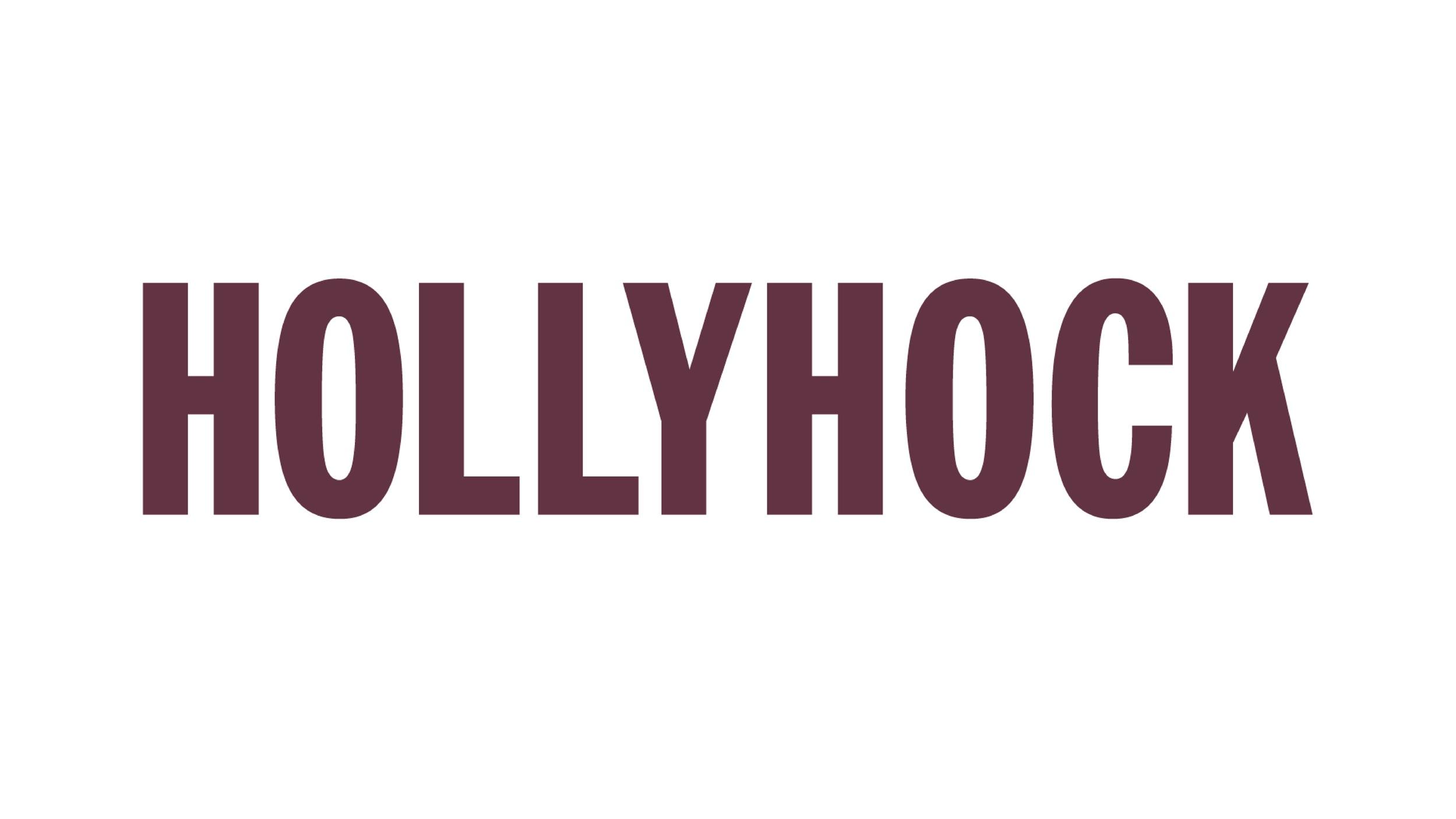 Hollyhock-01.jpg