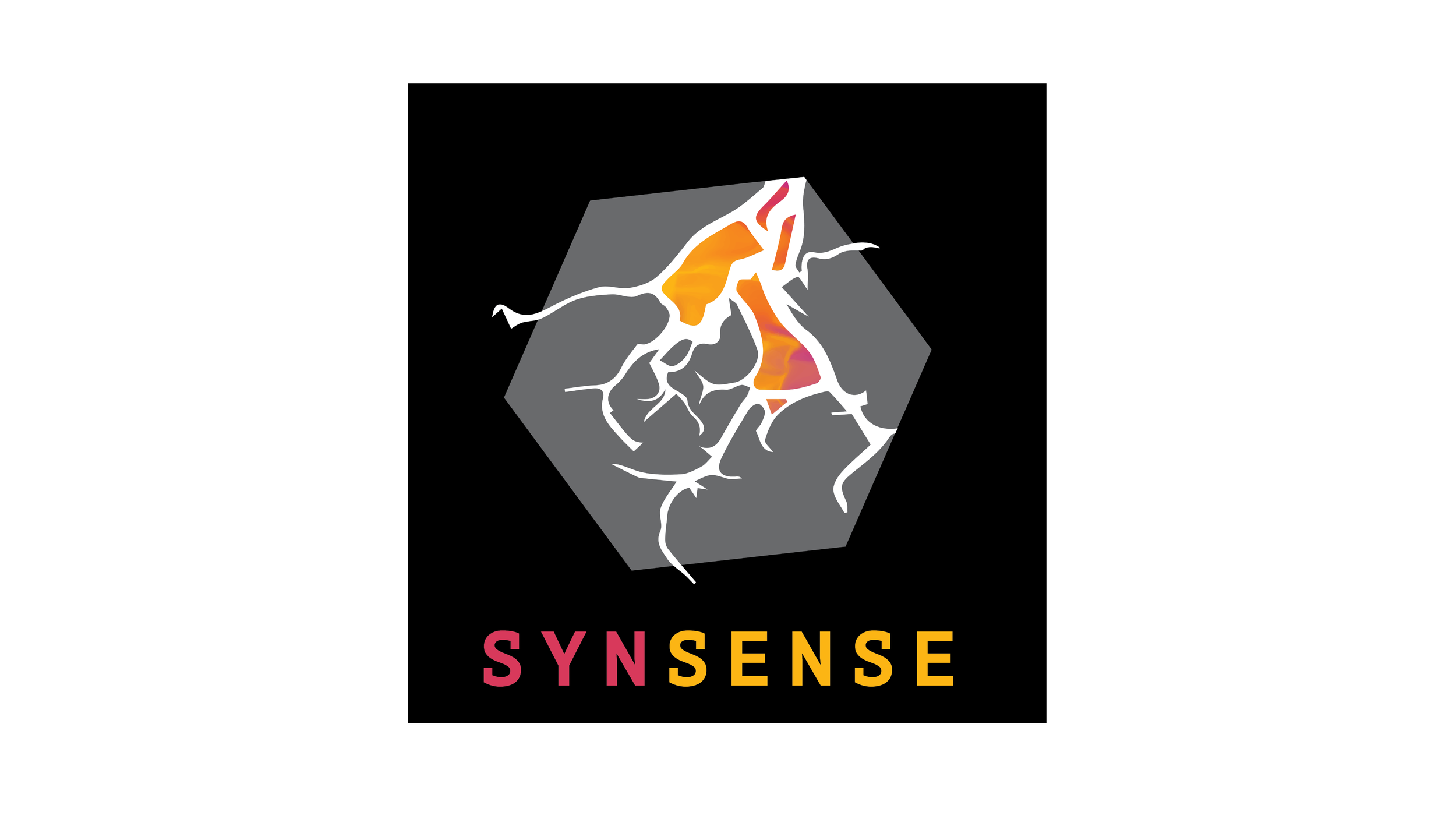 Synsense-01.png