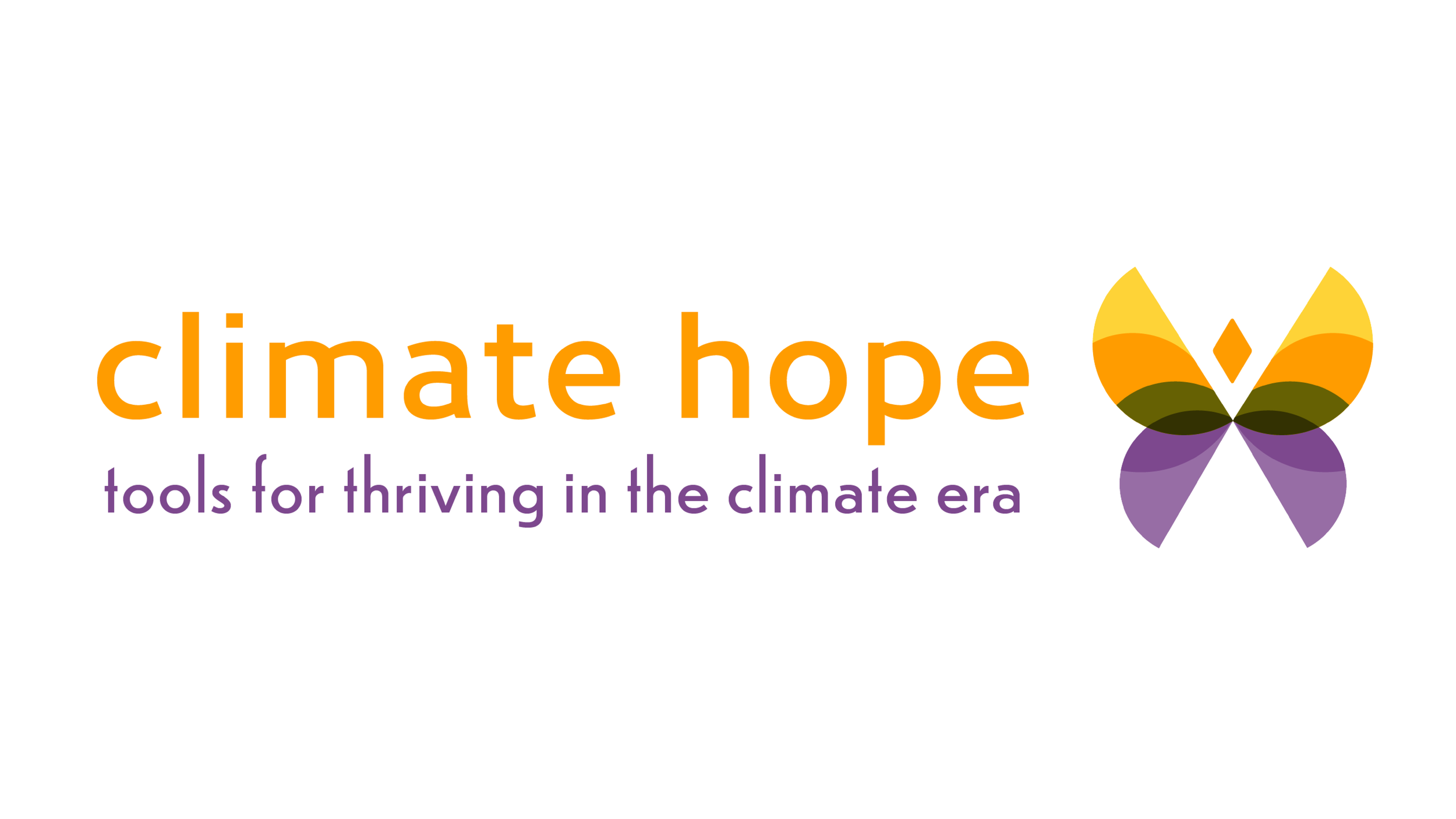 climatehope-01.png