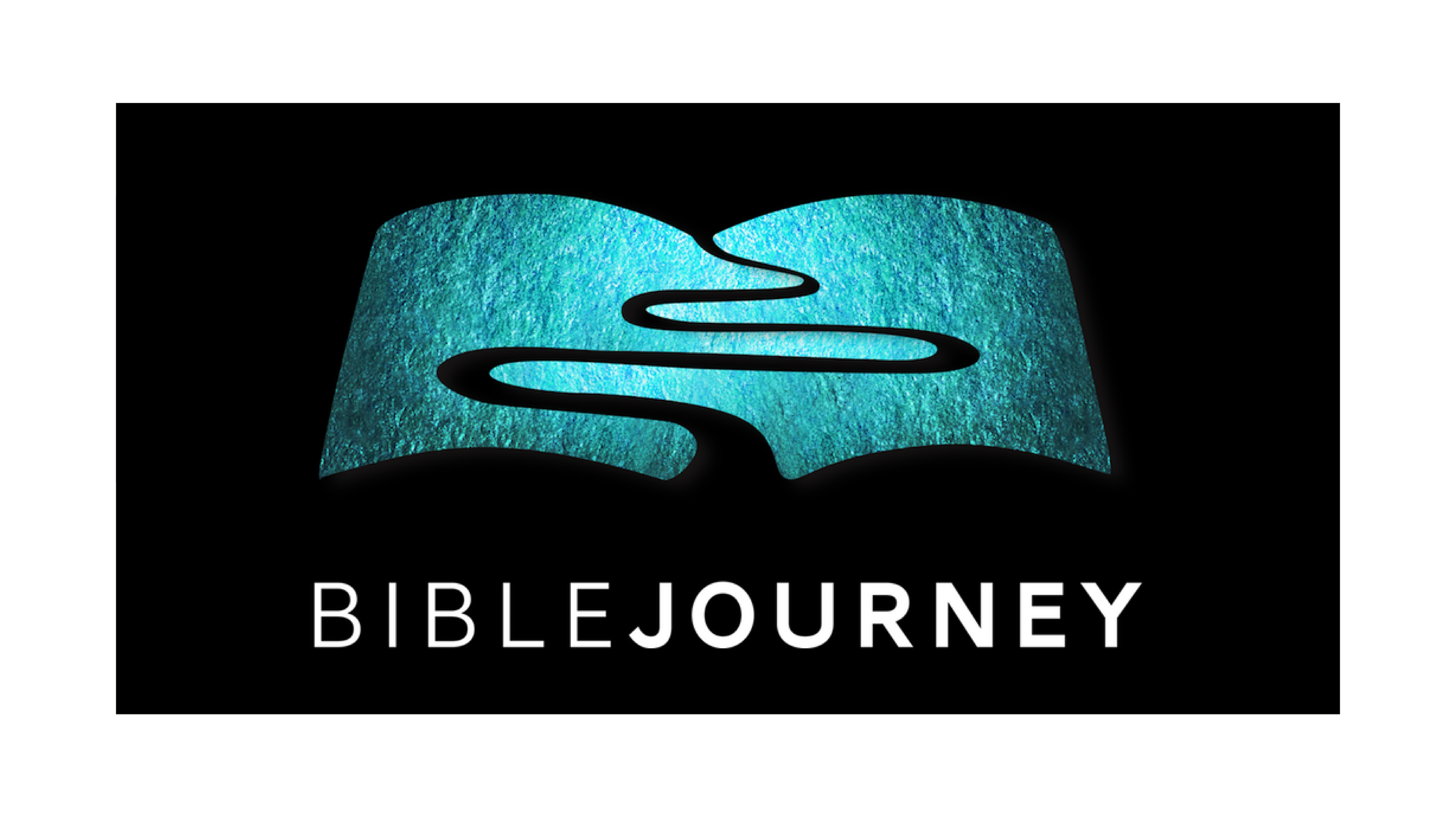 Biblejourney-01.png